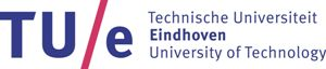 Eindhoven University of Technology, Eindhoven (the Netherlands)