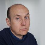 Profile picture of Urban Wråkberg